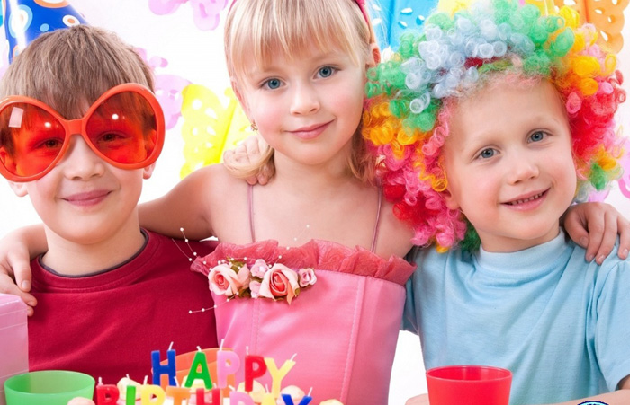 kids-birthday-party-1024x768